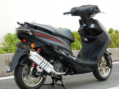 LV2110JM (2)