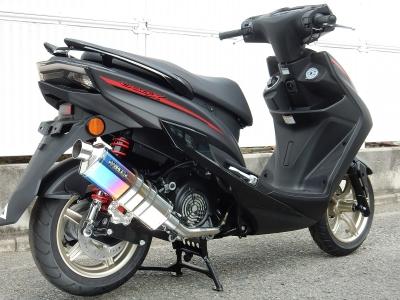 LM2110JM (1)