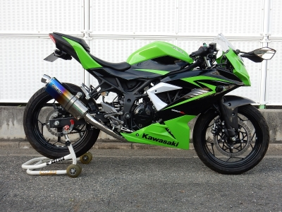 Ninja250SL wrsJP仕様 (1)