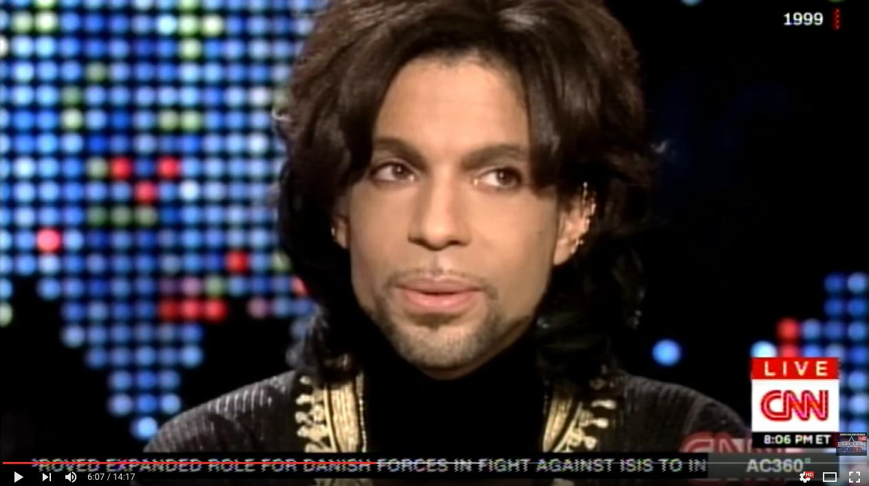 prince1999.png