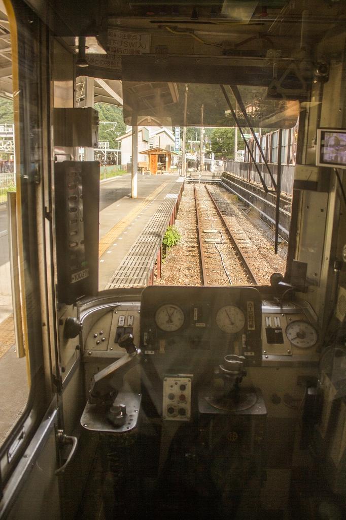 富山地鉄H28_7_24⑨