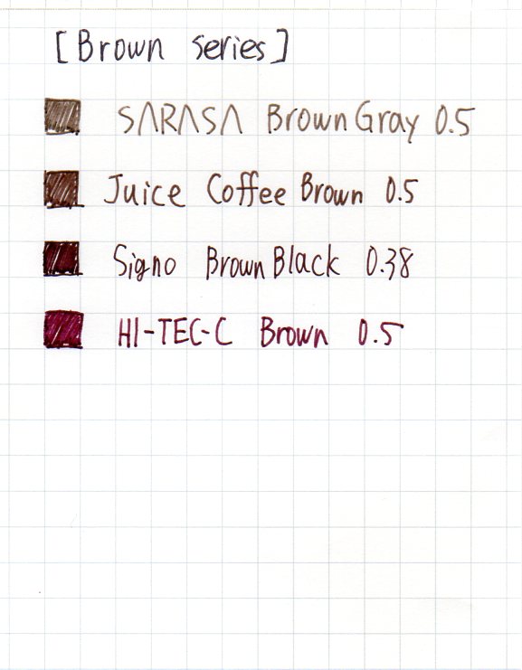 brown.png