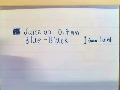 juiceup_05.jpg