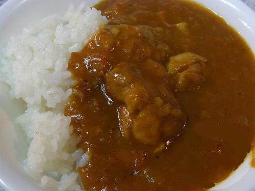 curry_20110708170427_20161021085807d74.jpg