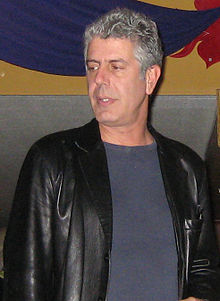 220px-Anthony_Bourdain_002.jpg