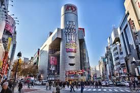 shibuya02015498333003795555984654.jpg