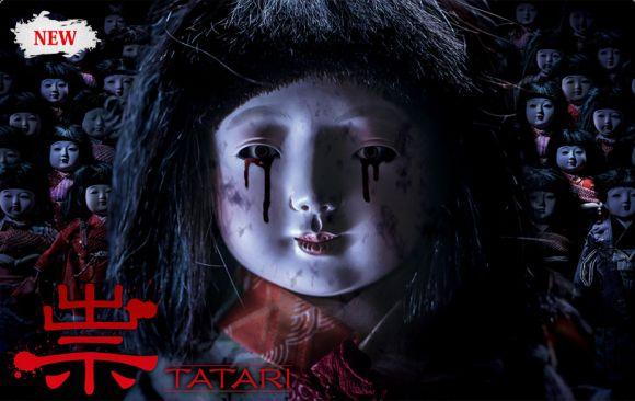 tatari55455.png