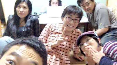 fc2blog_2016101722582943b.jpg