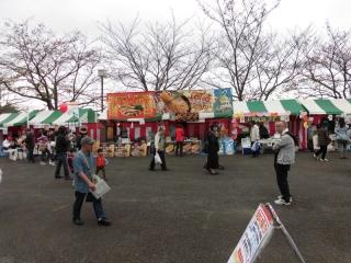 いなぎ市民祭_006