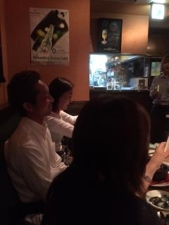 登戸店達成会_07