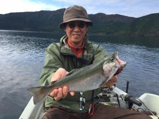 201610_芦ノ湖ワカサギ_017