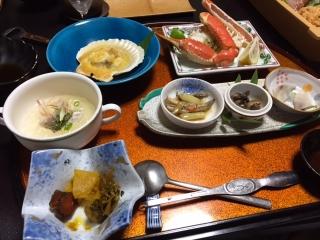 201610_湯河原_003
