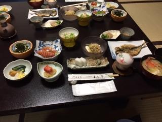 201610_湯河原_005