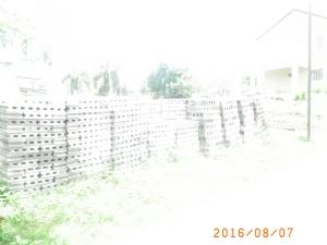 ブロック143