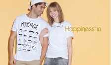 happines.jpg