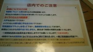 fukuronomori7.jpg