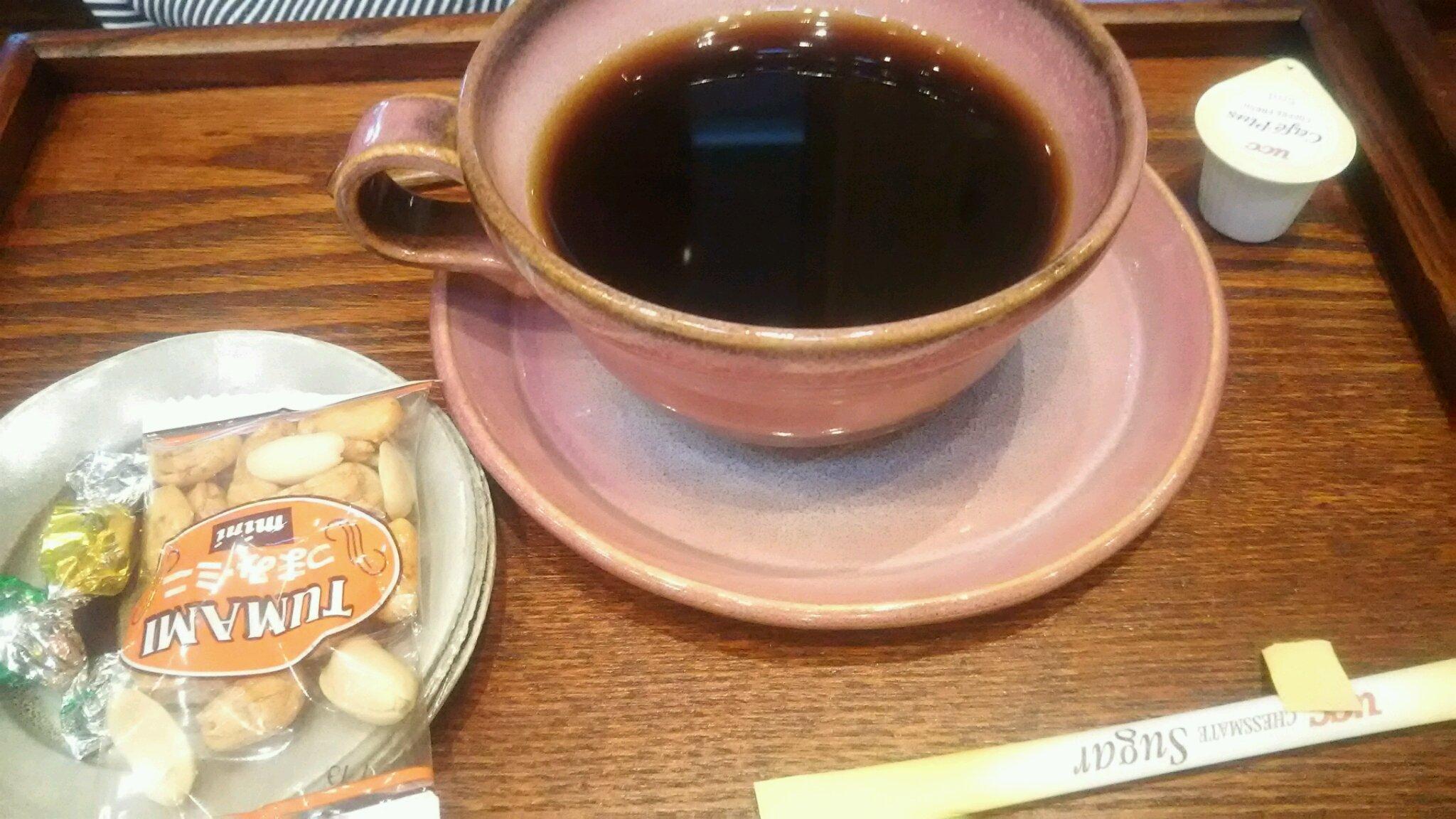 fukurosabo14.jpg