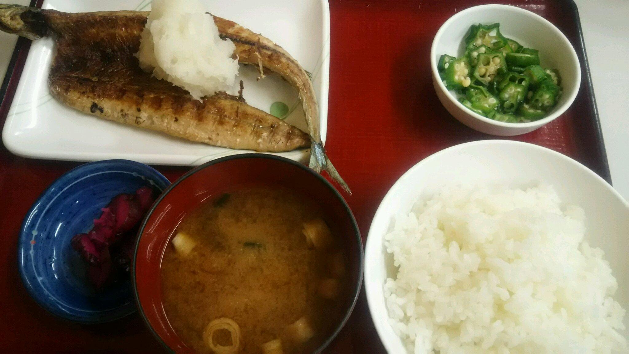 himonoshokudo14.jpg
