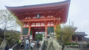 kiyomizudera29.jpg
