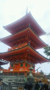 kiyomizudera38.jpg