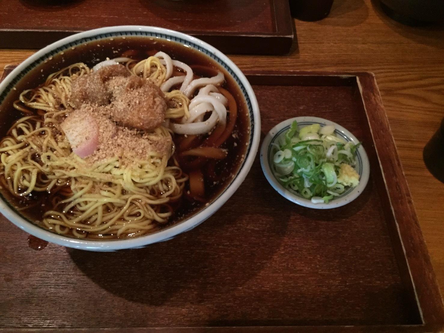 nisimura5.jpg