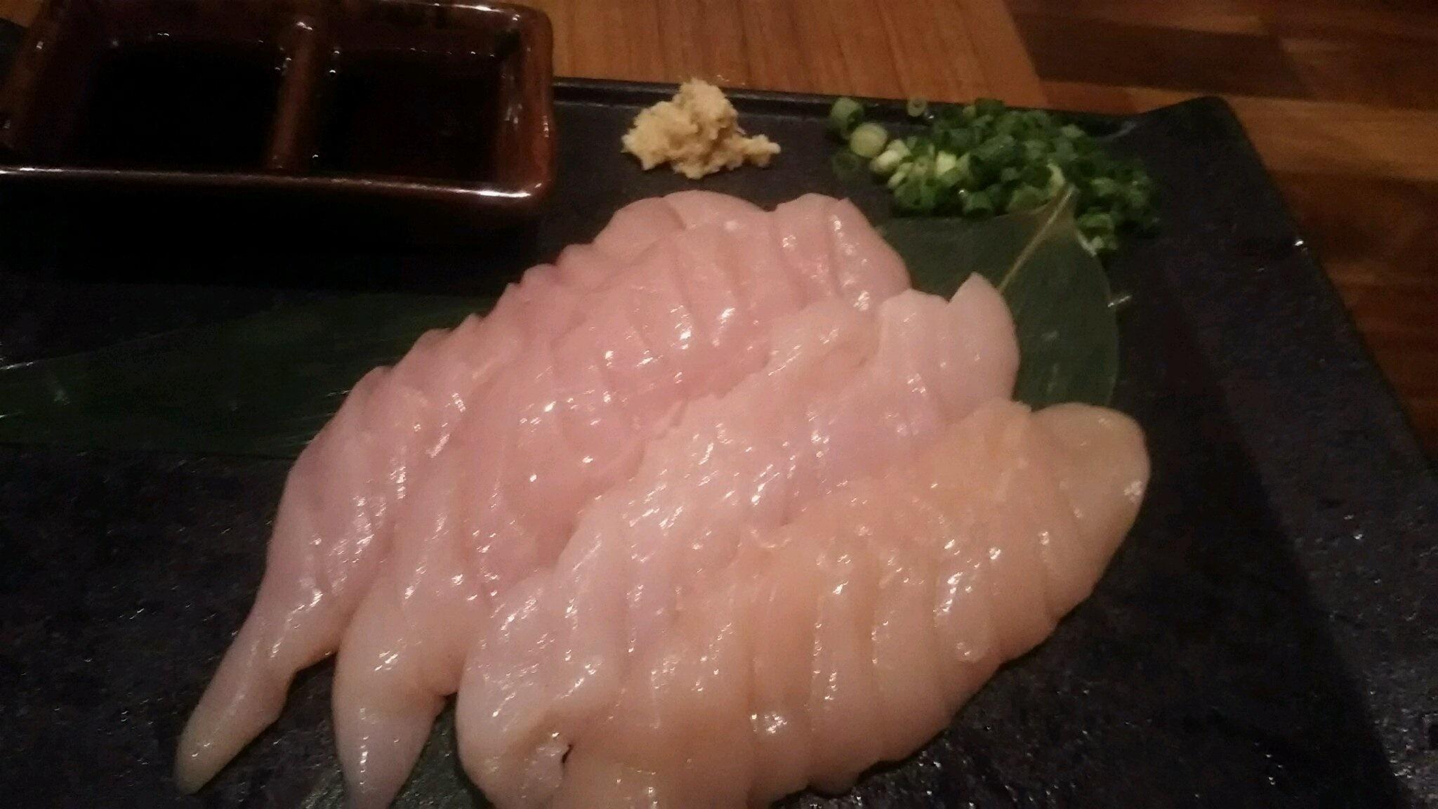 sanzoku6_12.jpg