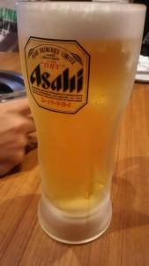 sanzoku6_6.jpg
