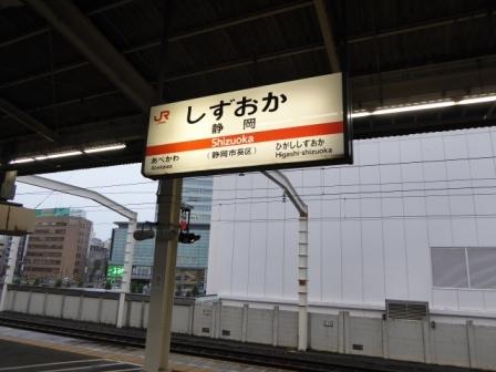 20161025-57.jpg