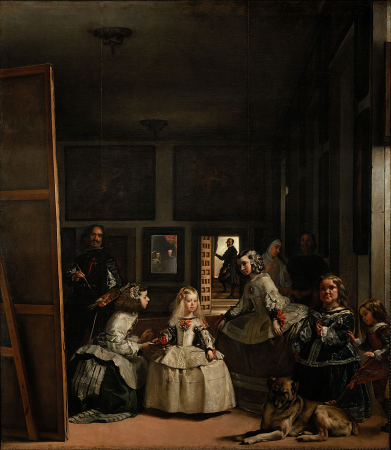 Las_Meninas,_by_Diego_Velázquez,_from_Prado_in_Google_Earth