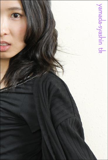 blogmodel.jpg