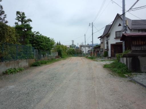 路地裏散歩16.5.7-4