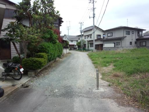 路地裏散歩16.5.7-3