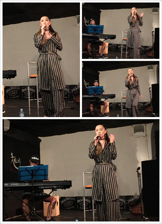 YUKARI in 福井 LIVE 20160918_0