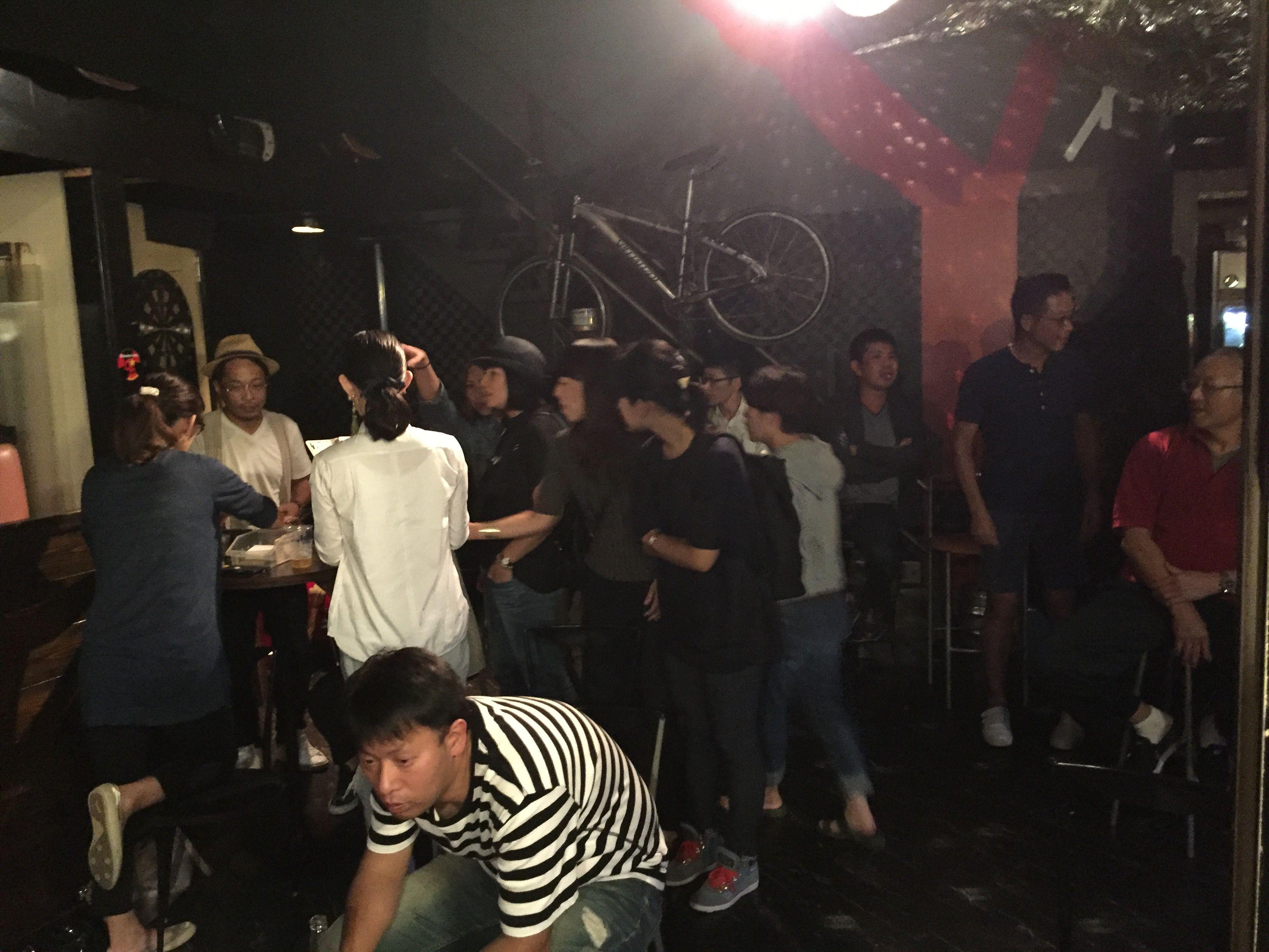YUKARI in 福井 LIVE 20160918_3