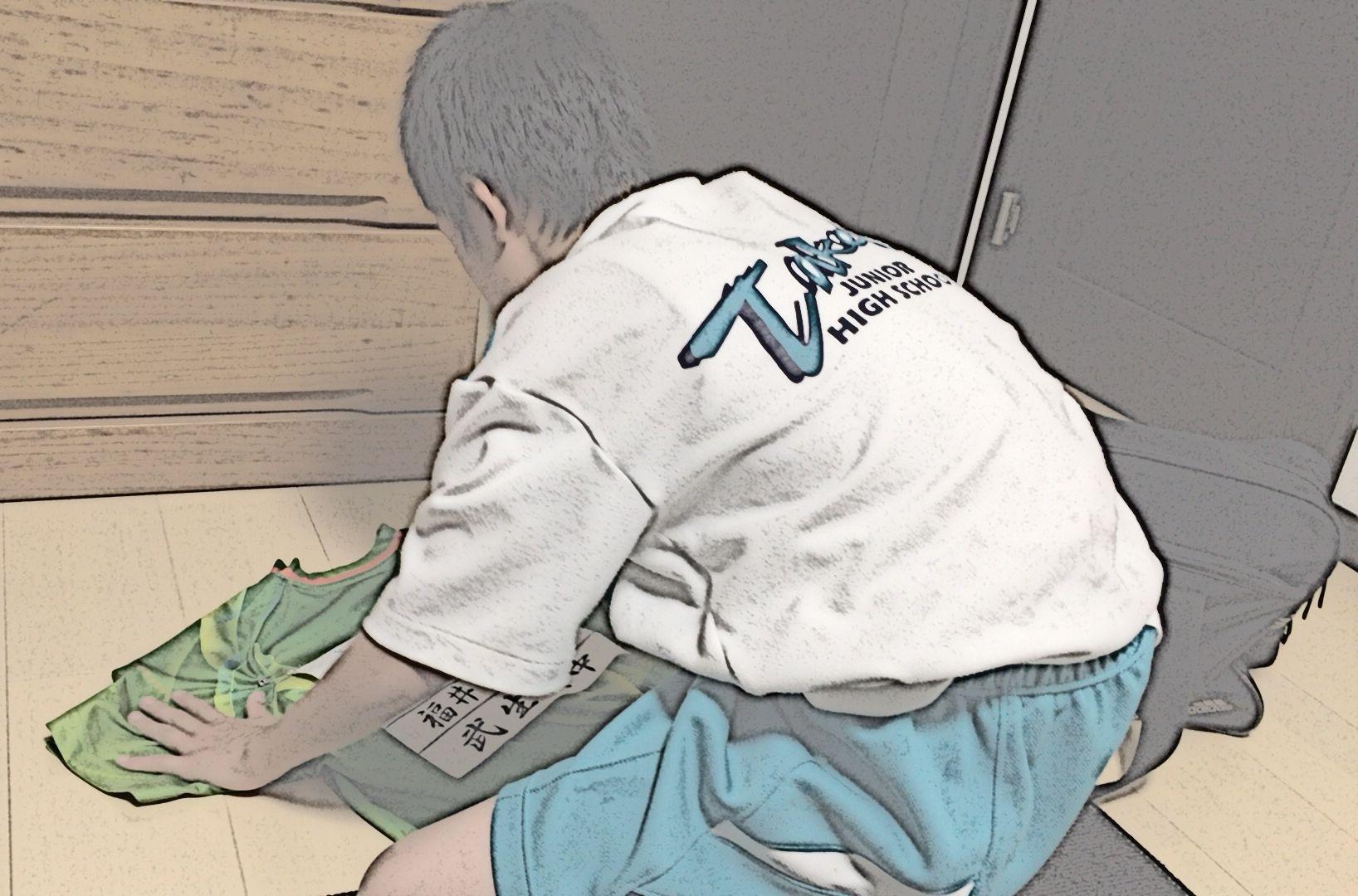 2016.10_卓球新人戦大会_1日目前日01