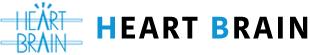 ハートブレーンロゴ