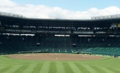 2016_甲子園球場