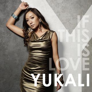 YUKARI_Photo