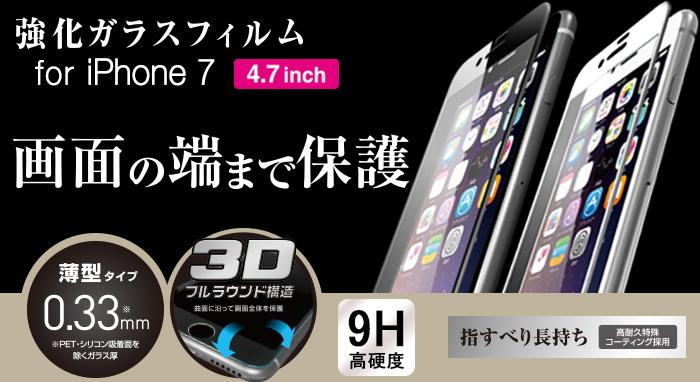 iPhoneガラスフィルム00