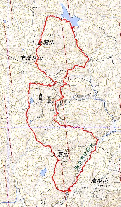 20161006inuhakayama.jpg