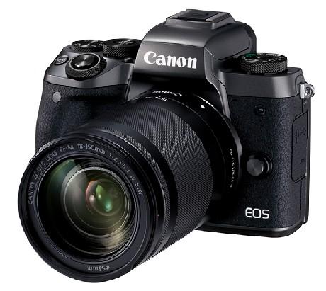EOSM5.jpg