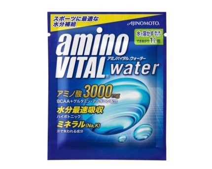 aminovitalwater.jpg