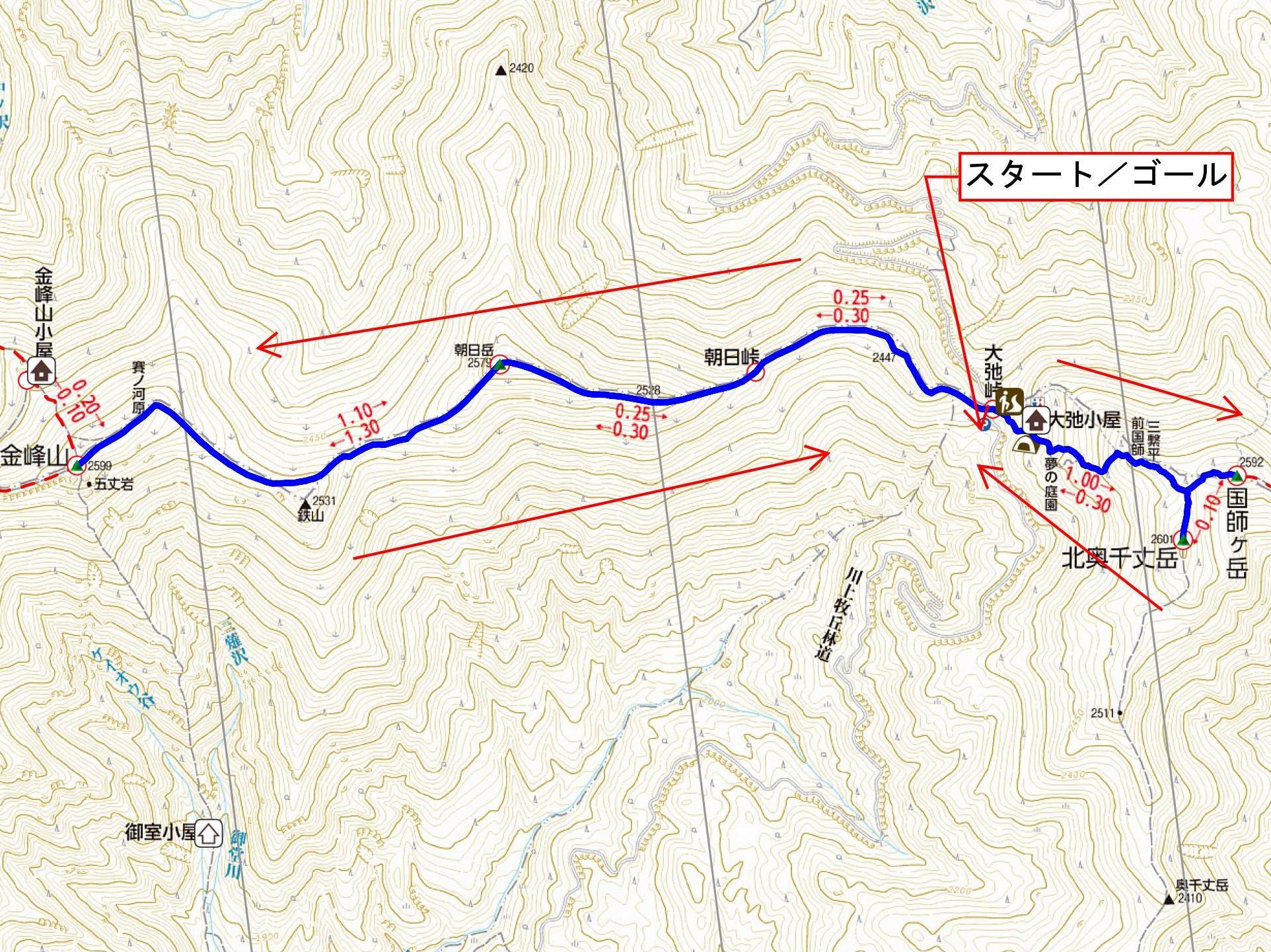 1-コース地図(1ページ版)_02