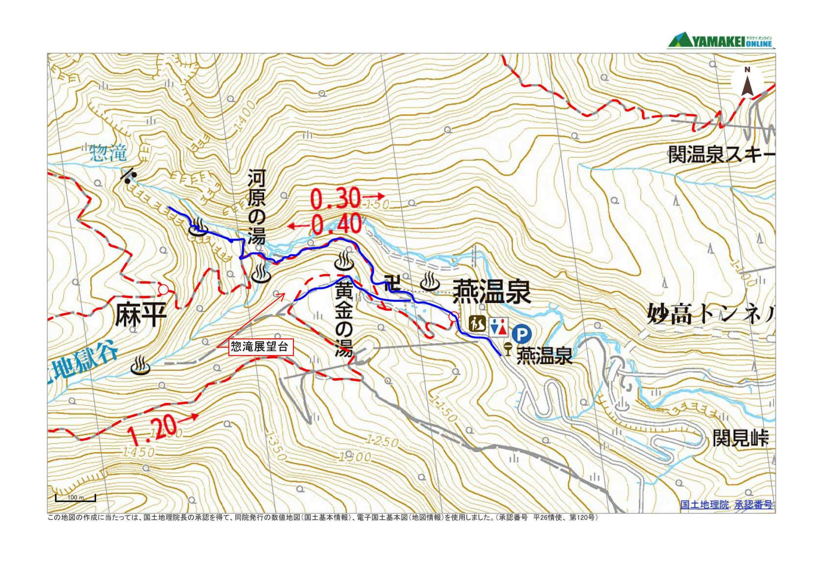 s惣滝 地図_03