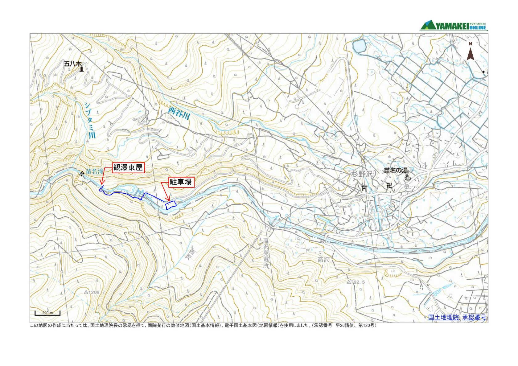 s苗名滝 地図2_03