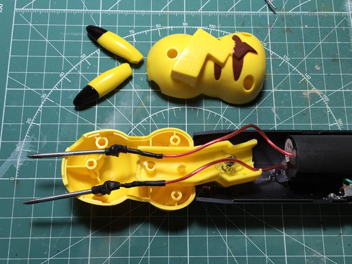 pikachu_stun_gun_06.jpg