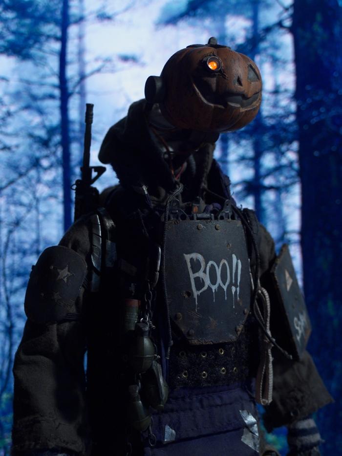 pumpkin_golem_00.jpg