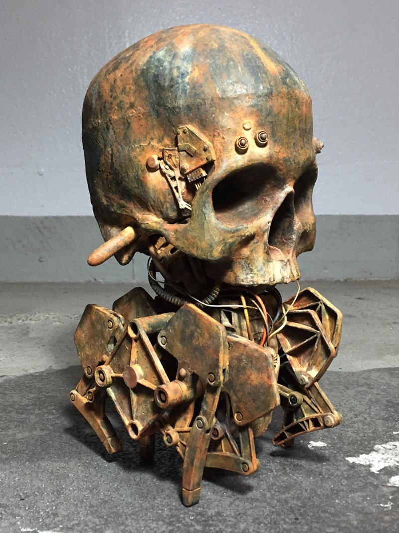 skullwalker2_01.jpg