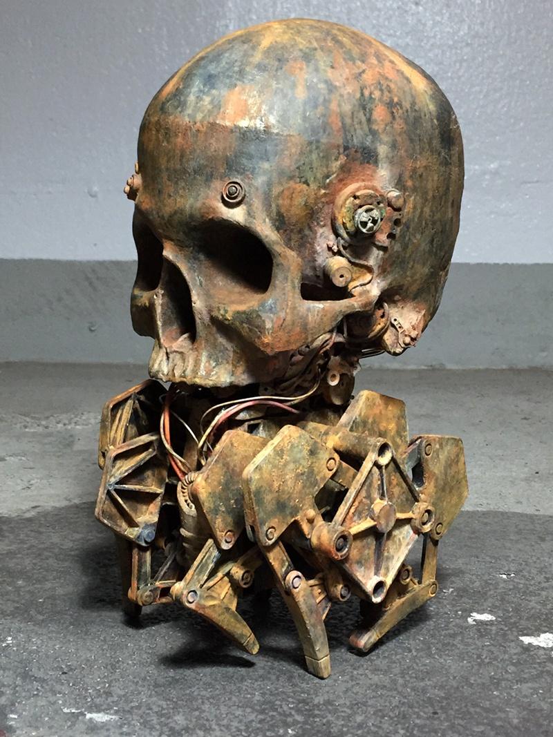 skullwalker2_02.jpg