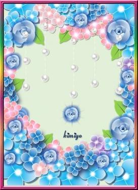6-1紫陽花1